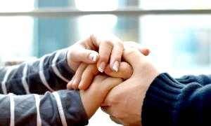Мистецтво любити, а не майстерно прощатися. як зберегти відносини?