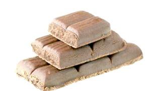 З чого роблять гематоген, солодкий і корисний батончик