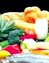 З чого повинна складатися дієта діабетика?