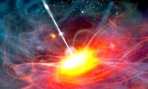 З чого створена всесвіт з різних точок зору