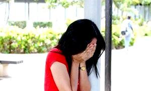 Зрада чоловіка: хто винен і що робити?