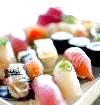 Японська дієта для чоловіків: щадний варіант
