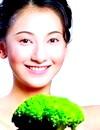 Японська дієта: результати відповідають зусиллям