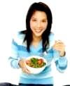 Японська дієта варіанти: кожен вибирає сам