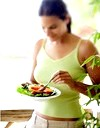 Ефективні дієти - міф чи реальність
