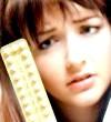 Як діють засоби екстреної контрацепції: обережність перш за все