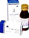 Парацетамол - ефективний при помірних болях