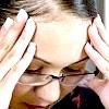 Життя з епілепсією - як примиритися з грізним захворюванням?