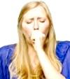 Лікування туберкульозу - процес тривалий і вимагає постійного контролю