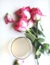 Масло троянди - дороге задоволення