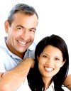 Реставрація зубів: зуби - візитна картка людини