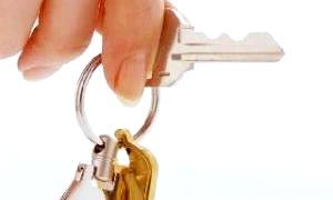 Як без проблем здати нерухомість?