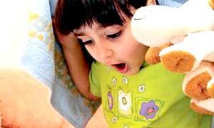 Фото - Як швидко вилікувати кашель?