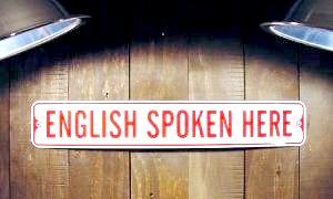 Як швидко вивчити англійську мову: найдієвіші способи