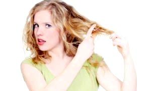 Як часто можна фарбувати волосся різними засобами для фарбування