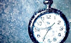 Як часто потрібно перевіряти годинник на герметичність?