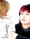 Як говорити з дитиною про сексуальне насильство: бесіда по душах