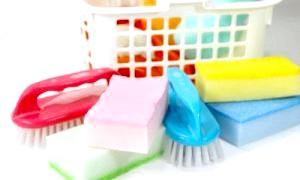 Як і чим чистити акрилову ванну - основні правила догляду