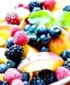 Як позбутися зайвих калорій: 10 низькокалорійних продуктів харчування