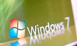 Фото - Як змінити екран вітання LOGON UI в Windows 7?