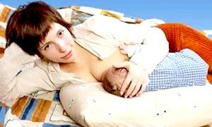 Як годувати новонародженого дитини: основні правила та рекомендації