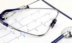 Як лікувати аритмію серця в домашніх умовах