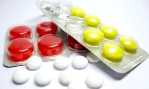 Як лікувати грип і чим він відрізняється від звичайної застуди?