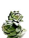 Артишок - рослина, оточене міфами