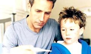 Як лікувати вітрянку у дітей?