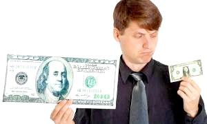 Як краще попросити підвищення зарплати?