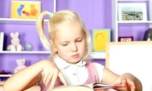 Як навчити дітей читати по складах: поради, методики, рекомендації