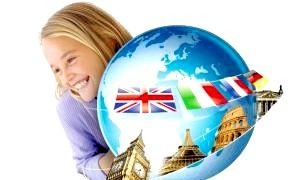 Як навчитися думати на іноземній мові за тиждень