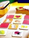 Як навчитися іграм для розвитку пам'яті - захоплюючі та веселі вправи