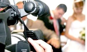 Як навчитися знімати відео?
