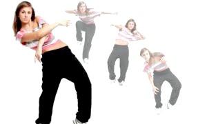 Як навчитися танцювати вуличні танці - самовираження через тіло