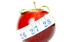 Як не набрати взимку зайву вагу?