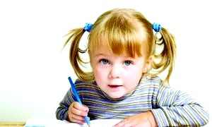 Як нічого не забути і врахувати при підготовці дитини до школи?