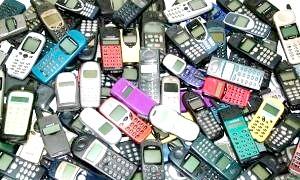 Як спілкувалися наші прадіди: найстаріший телефон