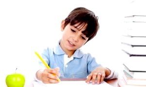 Як визначити відмінювання дієслова в російській мові? вчимо правило легко