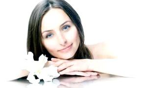 Як відбілити шкіру обличчя в домашніх умовах дешево і ефективно?