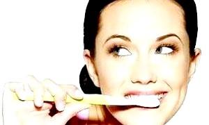 Як відбілити зуби в домашніх умовах: ефективні і безпечні методи