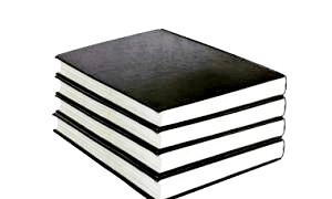 Як відкрити djvu формат - найкращий спосіб зберігання книг в мережі