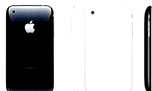 Як відрізнити китайський айфон від оригіналу