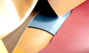 Як відрізнити шкіру від шкірзамінника?