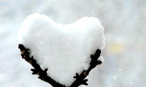 Як відрізнити любов від закоханості: ознаки справжнього почуття