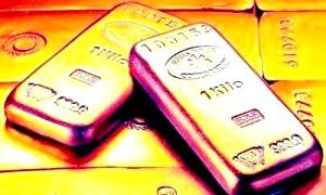 Як відрізнити золото від підробки?