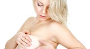 Як ставитися до улюбленого загару при фиброаденоме?