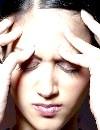 Як перемогти мігрень за допомогою дієти: продукти, що провокують головний біль