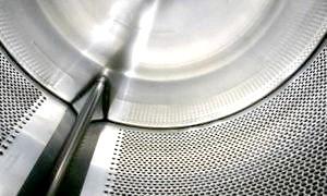 Як почистити пральну машину лимонною кислотою та іншими засобами в домашніх умовах і не нашкодити