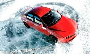 Як підготувати автомобіль до зими?
